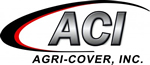 Agri-Cover Tonneau Covers