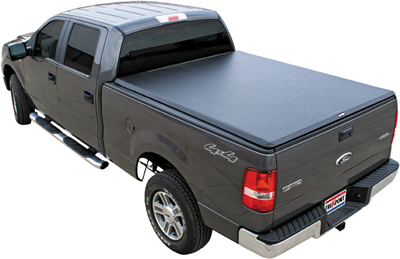 TruXedo Soft Tonneau Cover